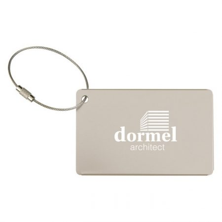 Promotional Custom Logo 10-In-1 Tool Card