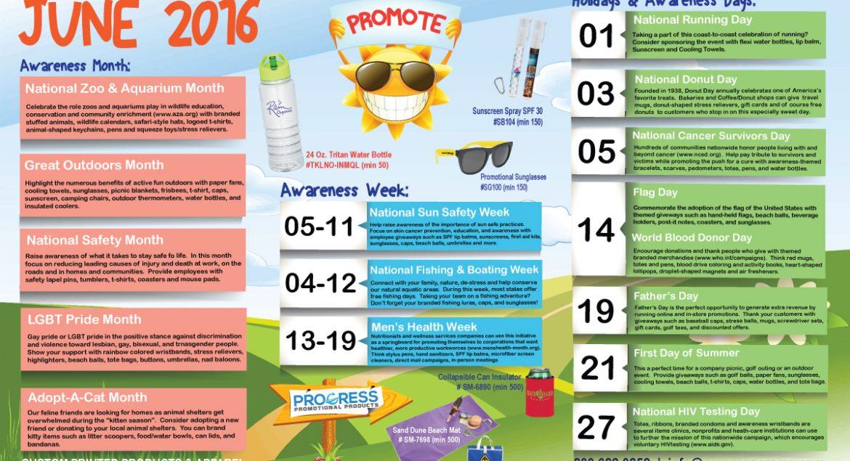 June-Promotions-Calendar