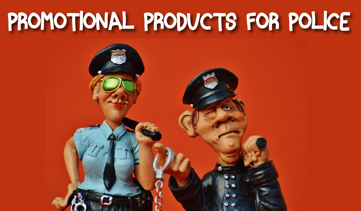 Police-Promotional-Products