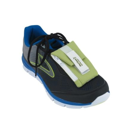 Promotional Products - Shoe Wallet