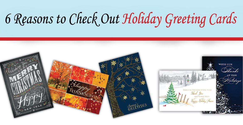 Custom Greeting Cards