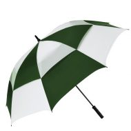 "Promotional Custom Logo 62"" The MVP Umbrella"