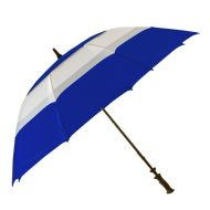 "Promotional Custom Logo Promotional Custom Logo 62"" The Squall Umbrella"