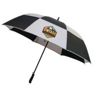 "Promotional Custom Logo 64"" The Legend Umbrella"