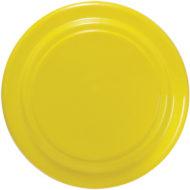 Custom Logo Imprinted Frisbee Flyer