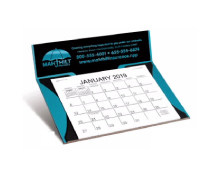 Custom Flyers Calendars Business Cards