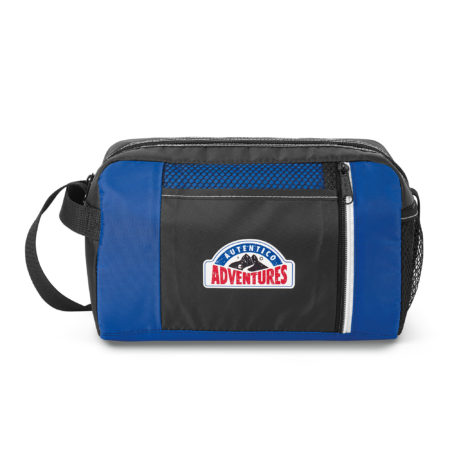 Promotional Products - Bani Box Lunch Cooler