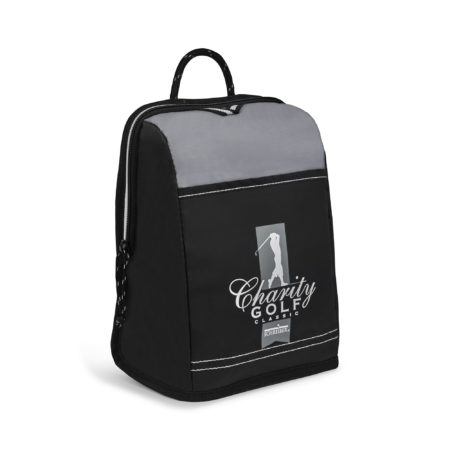 Carnival Lunch Cooler (6-cans) - Progress Promotional Products 1b27656b35629