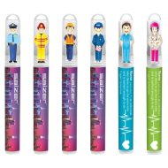 Promotional Character Hand Sanitizer Spray with Logo