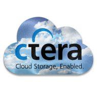Promotional Custom Logo Cloud Shaped Microfiber Cleaning Cloth
