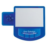 Promotional Custom Logo Computer Mirror Memo Holder