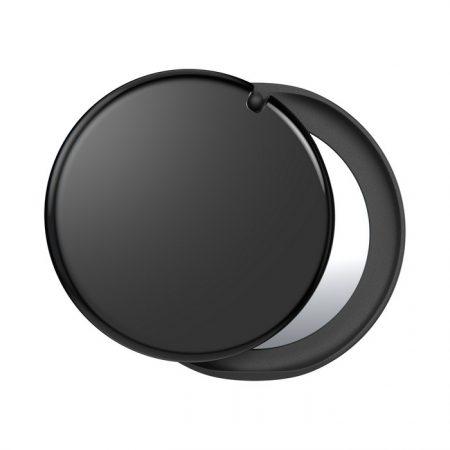 Promotional Custom Logo Custom PopSockets® PopMirror with 1 Color Imprint