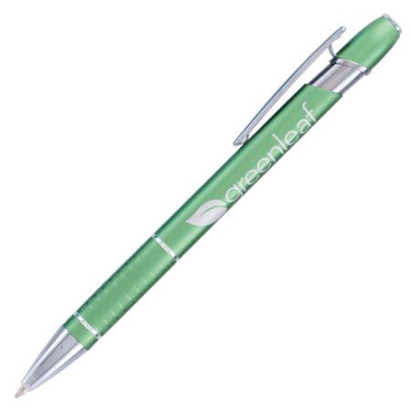 Promotional Pens - Logo Pens - Business Pens - Ellipse Pen