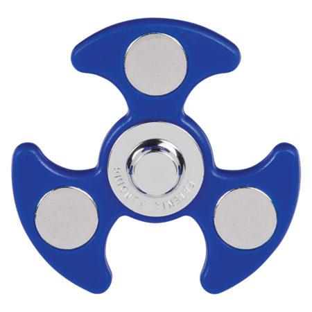 Promotional Pens - Fidget Spinner Pen