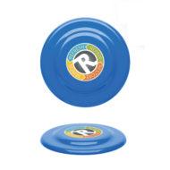 Frisbees / Flyers