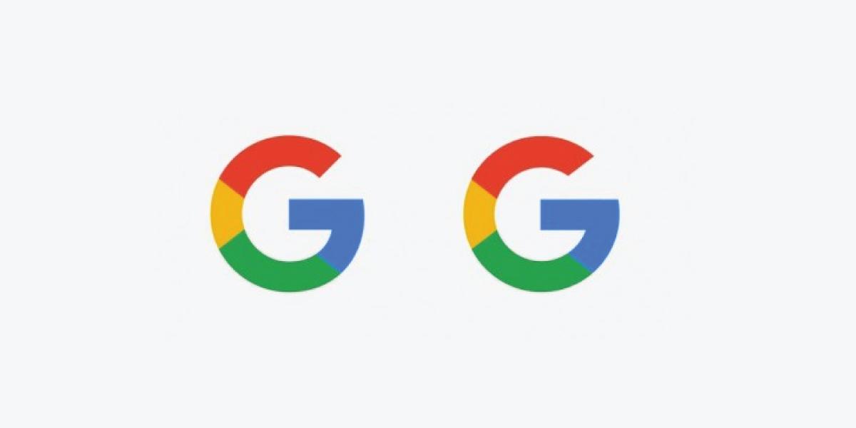 Google-Logo-G