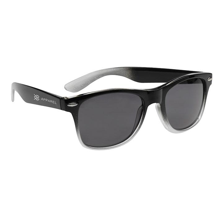 5694d71ce7d Gradient Malibu Sunglasses - Progress Promotional Products