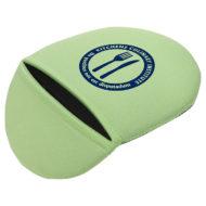 Grip It Neoprene Pot Holder Custom Logo