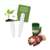 Garden & Grow Kits