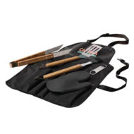 Picnic & Barbeque Items
