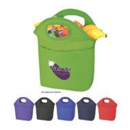 Promotional Products - Hampton Lunch Cooler Bag