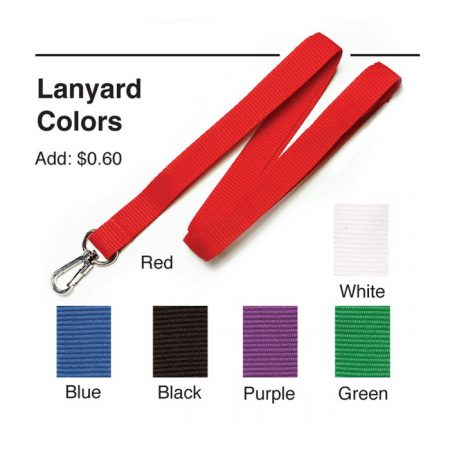 Promotional Custom Logo Hand Sanitizer Pen Sprayer with Alcohol 0.33oz