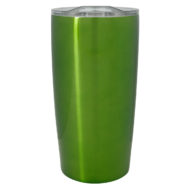 Promotional Products - Custom Imprinted Tumbler - Promotional Tumbler - Himalayan Tumbler 20oz
