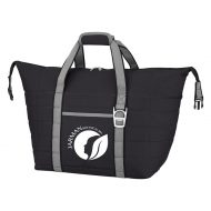 Promotional Products - Husky Cooler Tote Bag