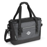 Promotional Products - Igloo® Diesel XL Cooler Tote