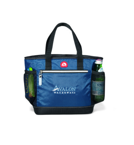 Promotional Lunch Cooler - Igloo Arctic Cooler