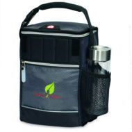 Promotional Products - Custom Imprinted Lunch Coolers - Logo Coolers - Igloo Avalanche Cooler