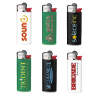Promotional Products -Giveaways - BIC Mini Lighter