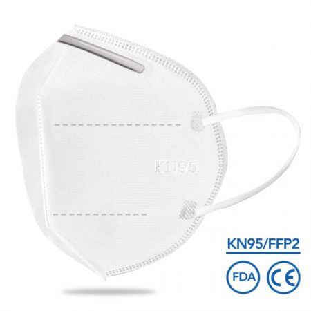 Buy KN95 Mask In Stock