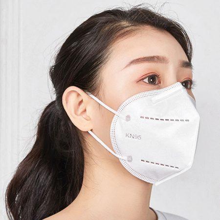 Buy KN95 Mask FDA Registered