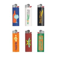 Promotional Products -Giveaways - BIC Maxi Lighter