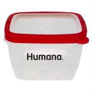 Promotional Custom Logo Large Seal Tight Container
