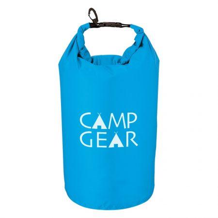 Promotional Custom Logo Large Waterproof Dry Bag