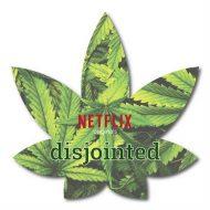 Promotional Custom Logo Leaf Shaped Microfiber Cloth