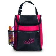 Promotional Lunch Bag Cooler - Link Lunch Cooler