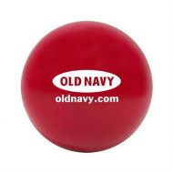 Promotional Custom Lip Balm Moisturizer Ball