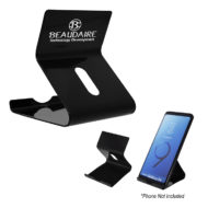Lounger Phone Stand Custom Logo