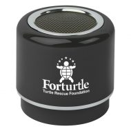 Promotional Custom Logo Nano Speaker