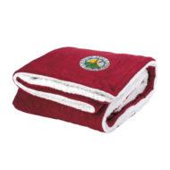 Blankets & Mats