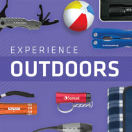Outdoor, Sport & Fun