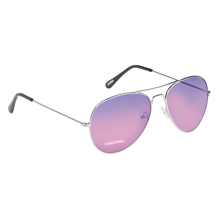 0a779b1d92ca4 Ocean Gradient Aviator Sunglasses - Progress Promotional Products