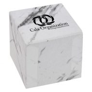 Promotional Custom Logo Office Buddy Cube