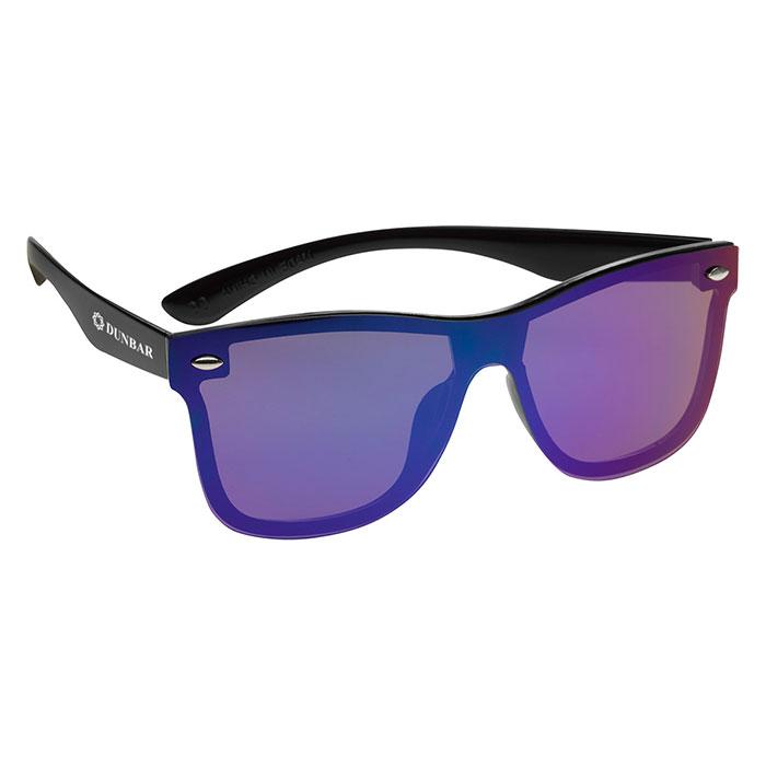 576efce4b0 Outrider Malibu Sunglasses - Progress Promotional Products