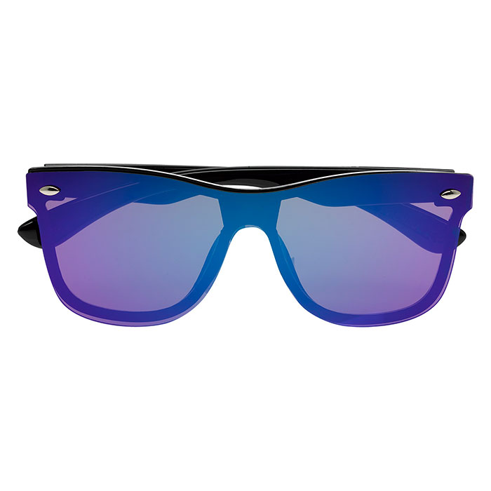 6db8153bebe Outrider Malibu Sunglasses - Progress Promotional Products
