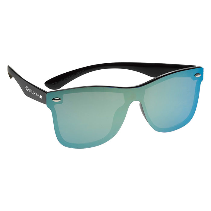 d60a4945662 Promotional Products - Outrider Malibu Sunglasses. Custom Logo Outrider Malibu  Sunglasses