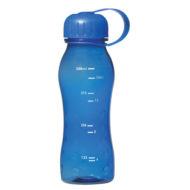 Promotional Tritan Water Jug Bottle 18oz